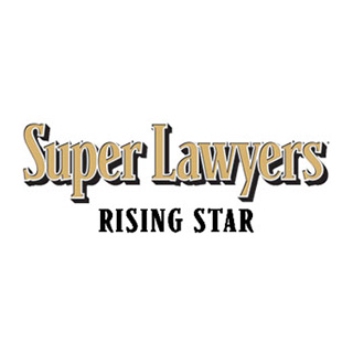 recognition_superlawyers_rising_star